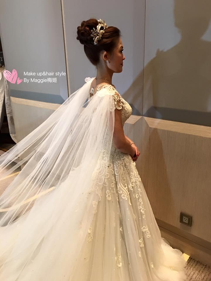bride033