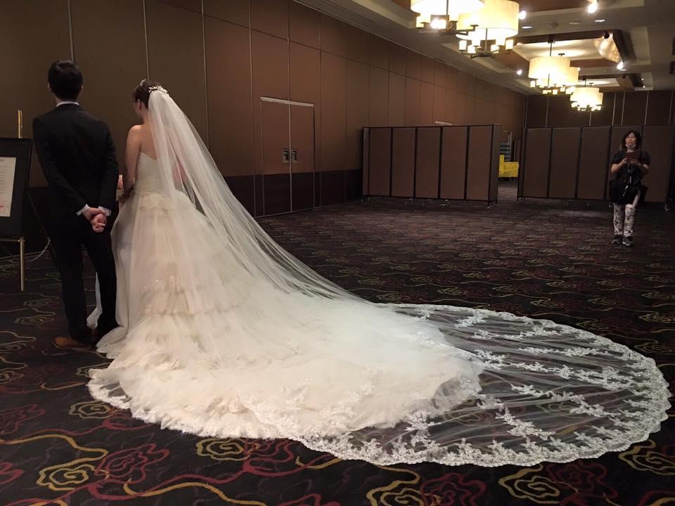 bride039