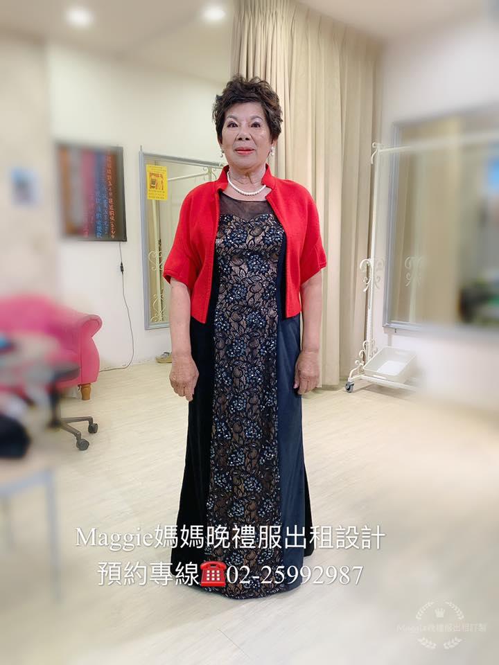 媽媽禮服 ,台北媽媽禮服,