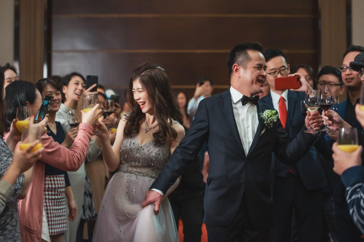 維多麗雅婚禮紀錄祥信彥君-36