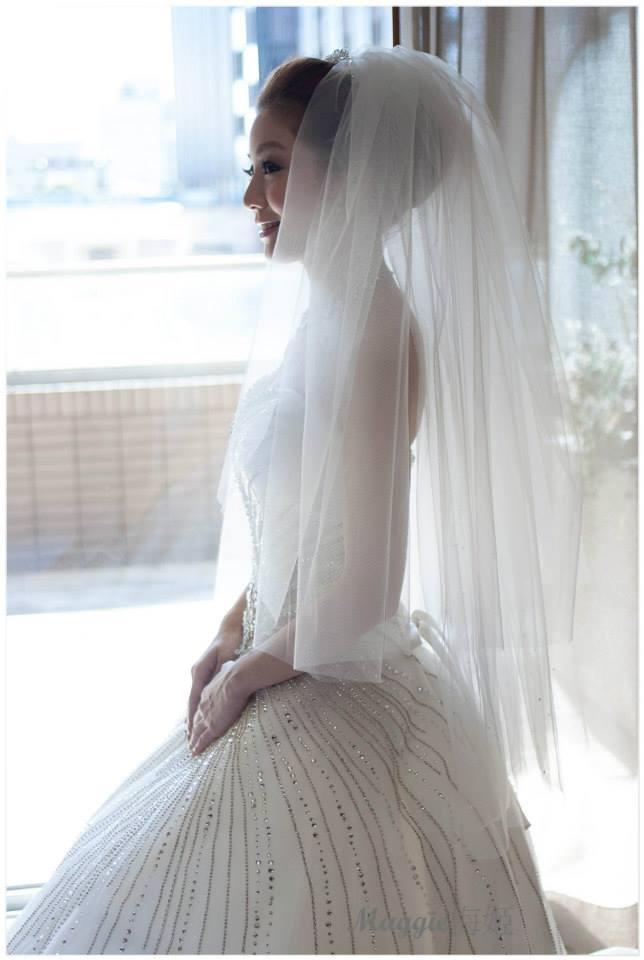 新秘,婚禮現場,禮服,造型,婚禮習俗,眼妝,新娘秘書,婚攝,主持