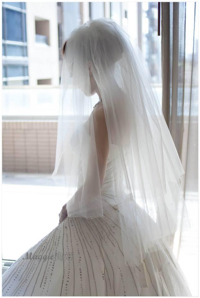 bride002