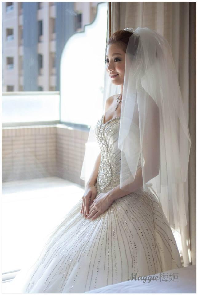 bride003