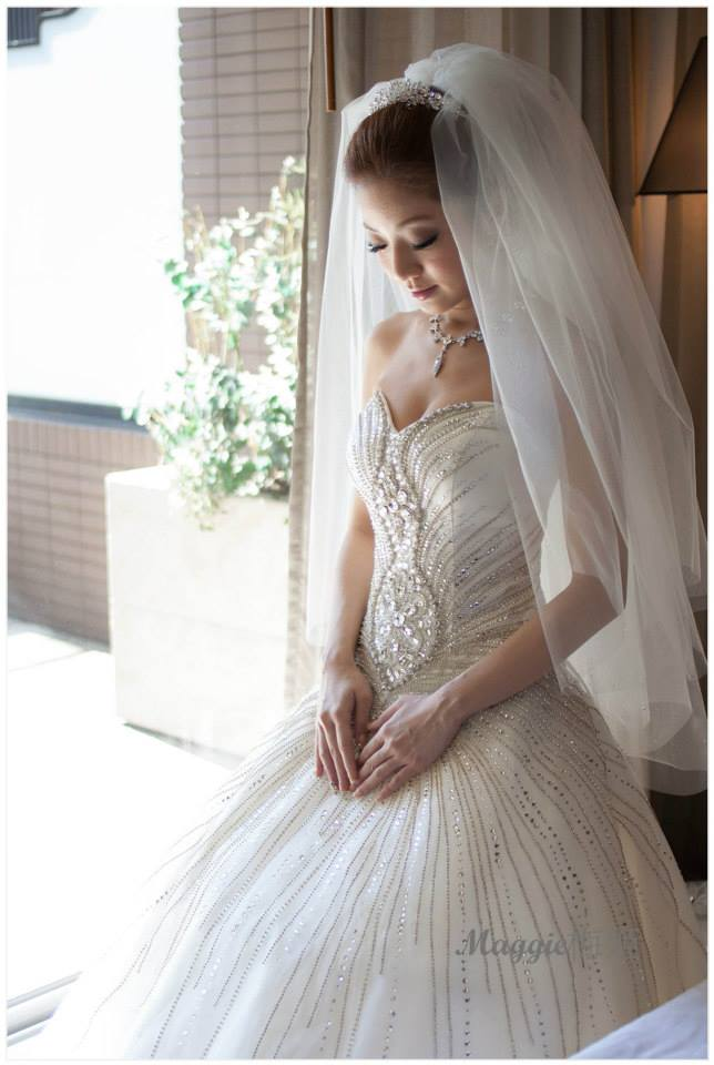 bride004