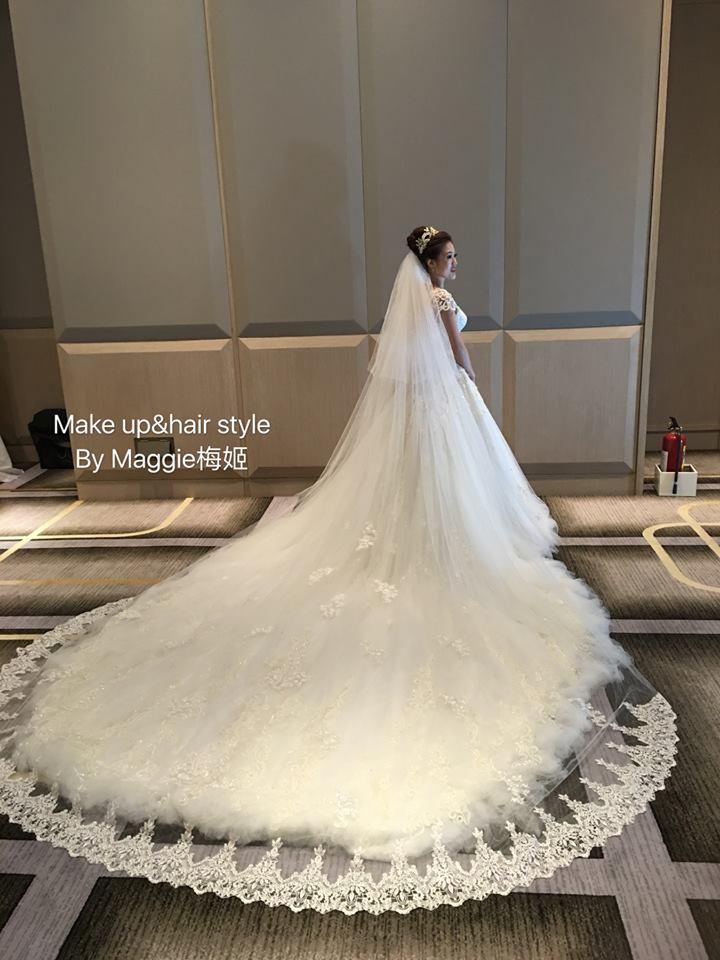 bride011