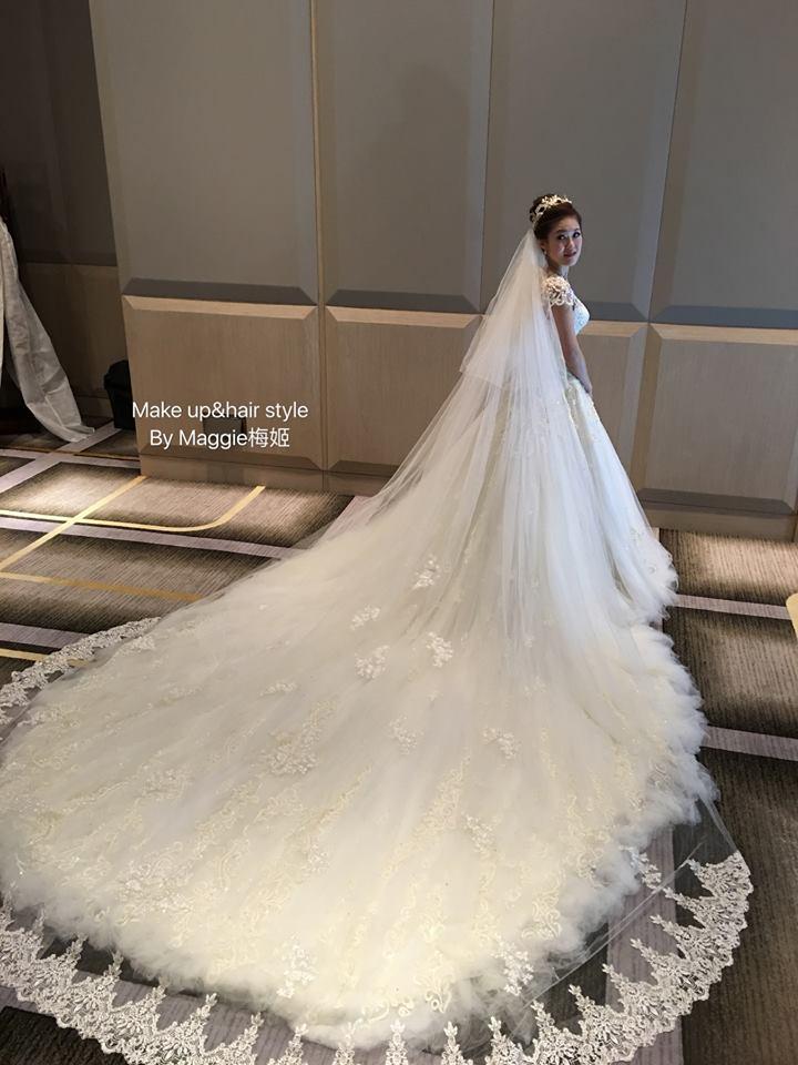 bride012