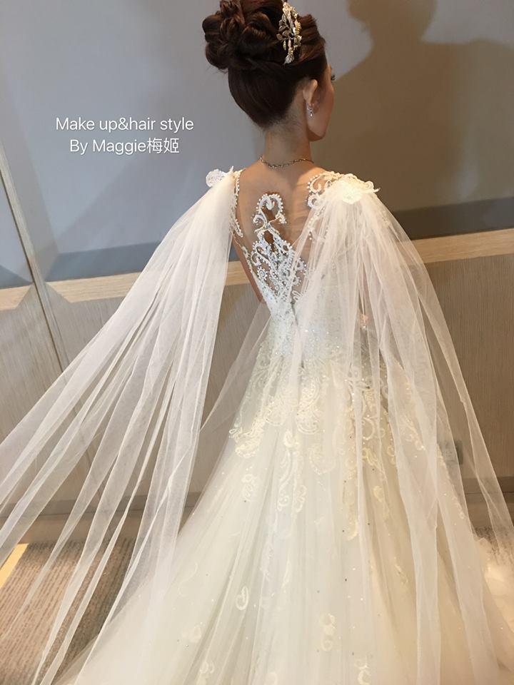 bride013