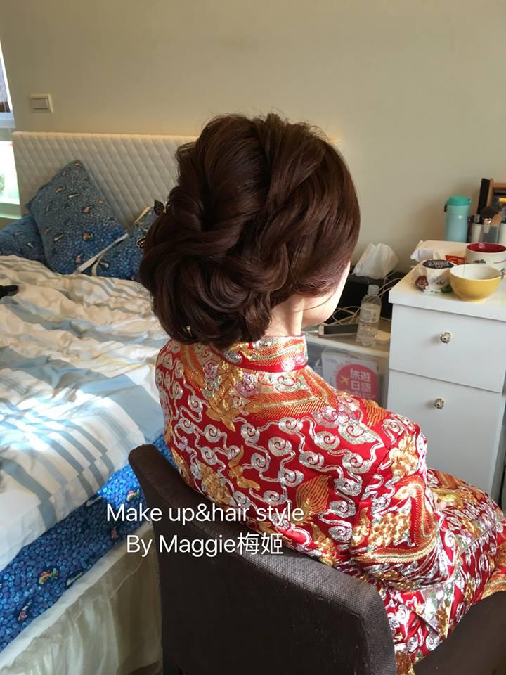 bride016