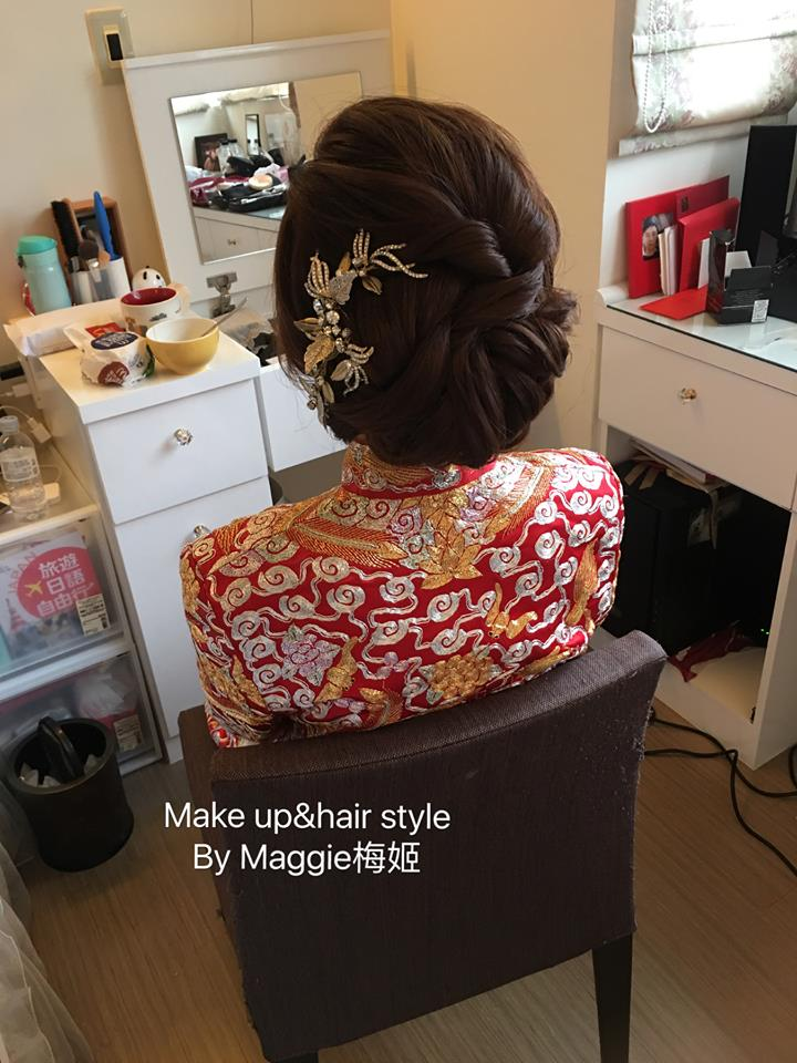 bride018