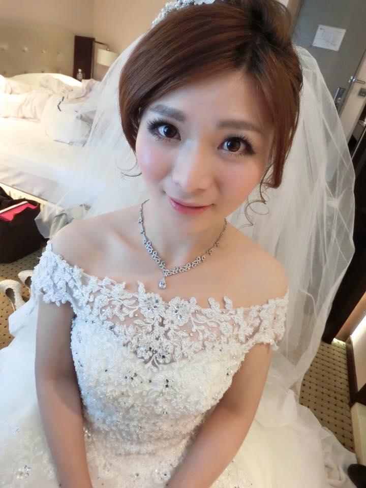bride020