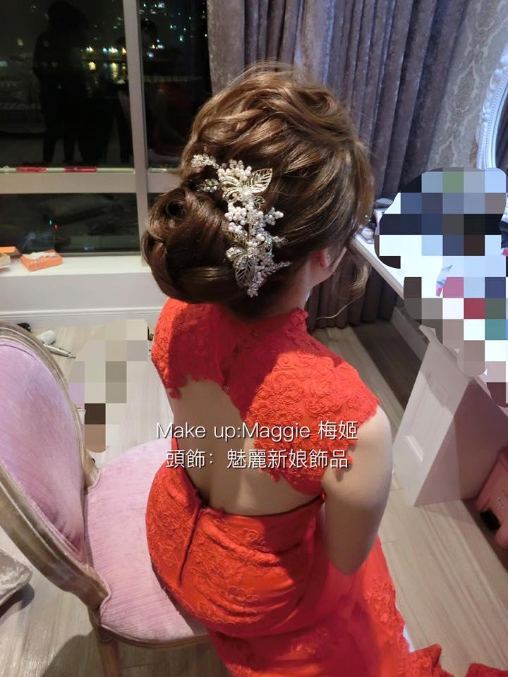 bride021
