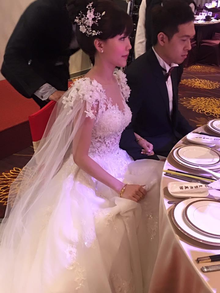 bride022