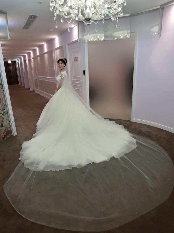 bride023