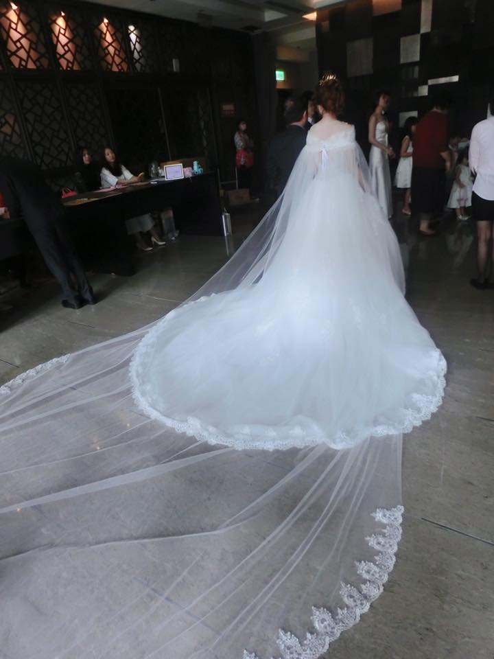 bride024