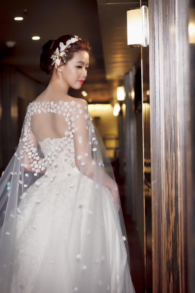 bride025