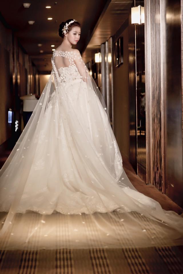 bride027