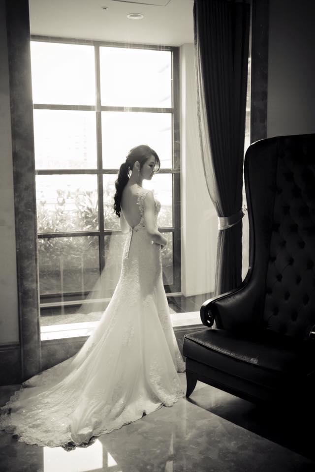 bride028