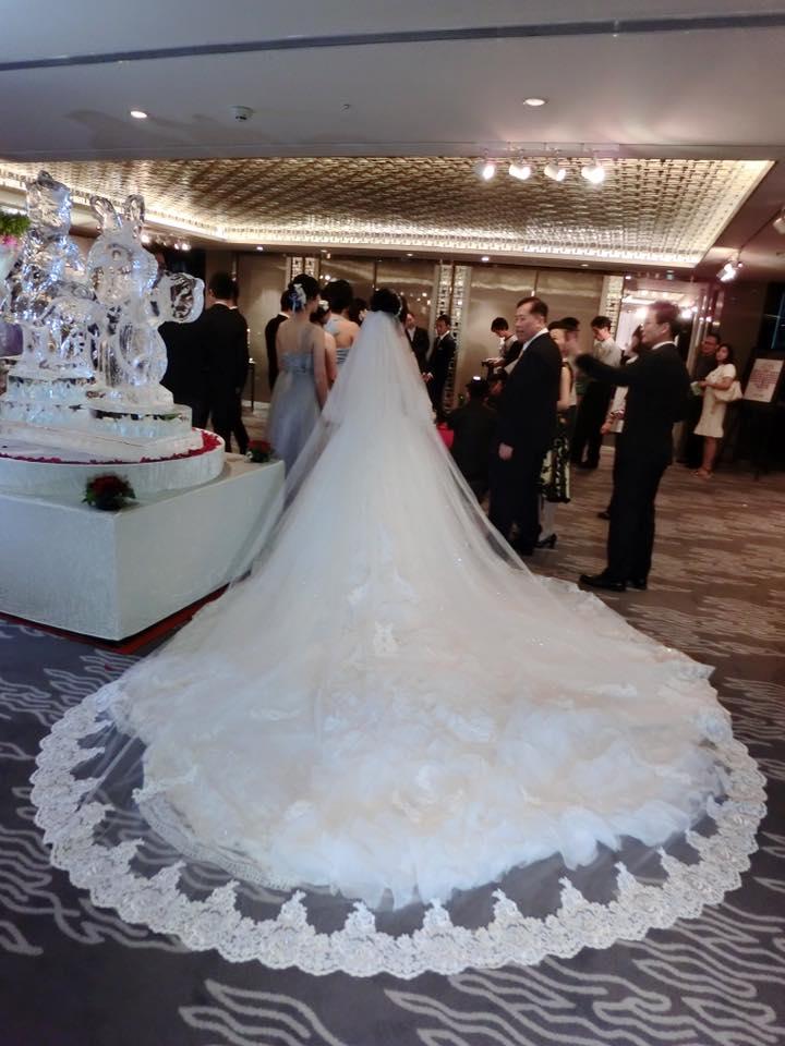 bride035