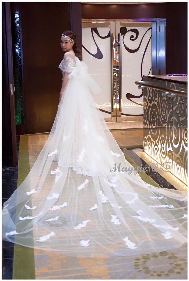 bride040
