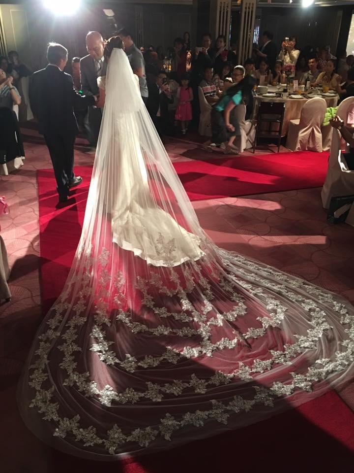 bride061