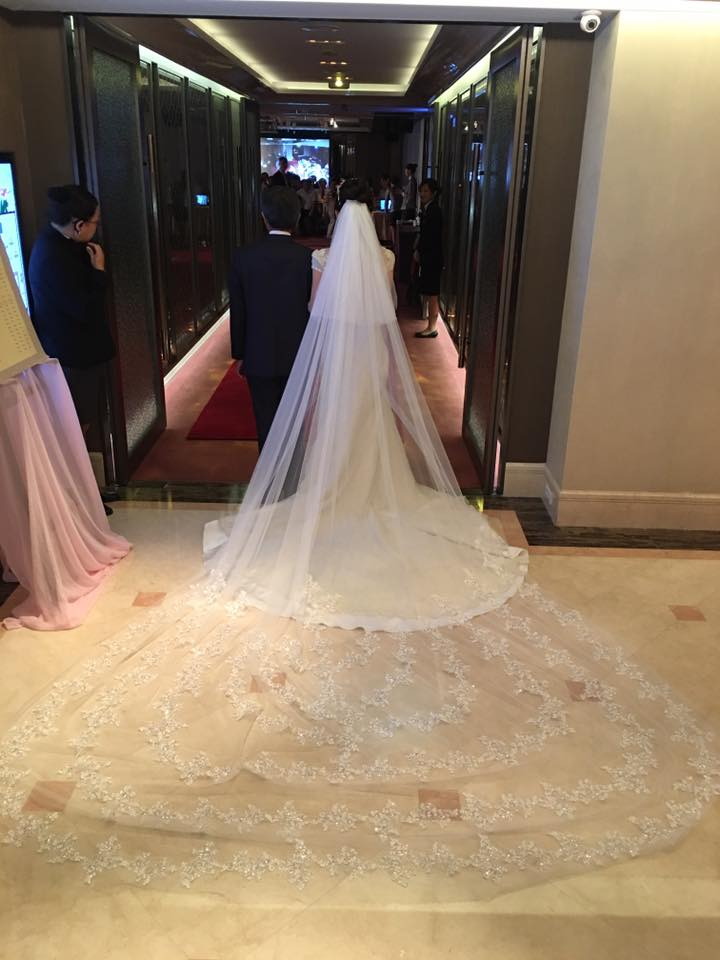 bride062